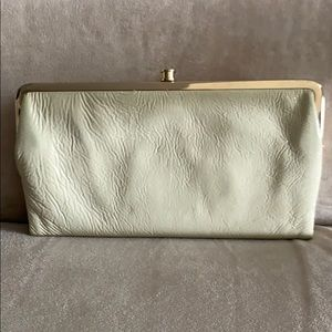 Hobo clutch barely used